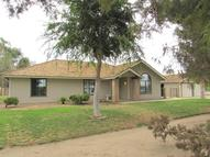 630 North Goldenrod Ave Kerman CA, 93630