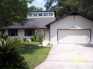 5224 Sw 82nd Ter Gainesville FL, 32608