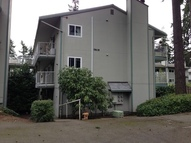 5808- 200th St. Sw # E Lynnwood WA, 98036