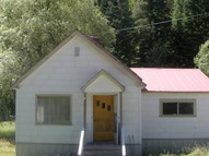 787 Nine Mile Wallace ID, 83873
