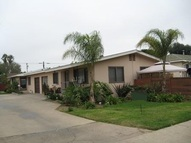 1031 Emory Street, Unit A Imperial Beach CA, 91932