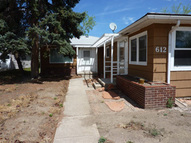 614 North Tower Street Colorado Springs CO, 80905