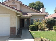 7921 Cold Creek Ct. Bakersfield CA, 93313