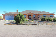 48 Road 3782 Farmington NM, 87401