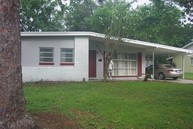 3702 Daleford Road Orange Orlando FL, 32808
