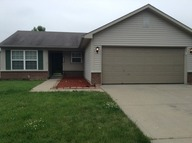 6323 Belfry Way Indianapolis IN, 46237