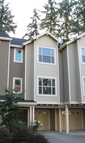 2006 Ne 50th Way Hillsboro OR, 97124