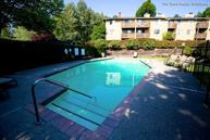 Copper Ridge Apartments Renton WA, 98055