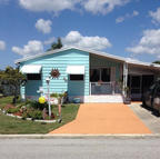Address Not Disclosed Barefoot Bay FL, 32976