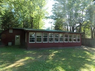 456 Brady Beach Rd. Cold Brook NY, 13324