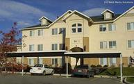 Mayflower Harbor Apartments Lehi UT, 84043