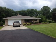 17990 Hannan Road New Boston MI, 48164