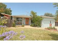 1156 Phillips Ct Santa Clara CA, 95051