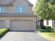 1n632 Augusta Court Winfield IL, 60190