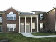 22104 Chesapeake Walled Lake MI, 48390