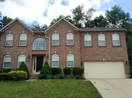 1077 Valley Wood Drive Batavia OH, 45103