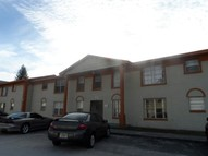 1807 Michigan Ave # D - . Kissimmee FL, 34744