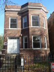 7217 S. Perry Ave. Chicago IL, 60621