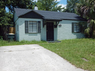 2414 Alabama Avenue Savannah GA, 31404