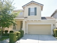 2926 Tourbrook Way Sacramento CA, 95833