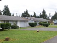 6601-198th Ave. Sw Rochester WA, 98579