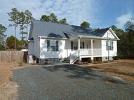 332 Crabapple Road Southport NC, 28461