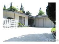 1930 Durazno Drive Hacienda Heights CA, 91745