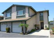5425 Villa Way #24 Cypress CA, 90630