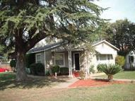 2971 Chestnut Avenue Merced CA, 95340