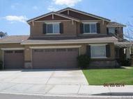 45005 Dortmund Court Lake Elsinore CA, 92532