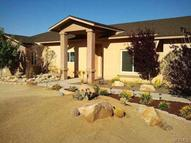 2685 Orange Trails Pioneertown CA, 92268