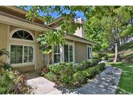 2601 South Quarry Lane #C Diamond Bar CA, 91789