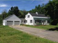 13 Whittier Street Dover NH, 03820