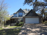 104 Red Bud Ct San Marcos TX, 78666