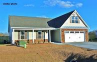 101 Old Dock Landing Road Sneads Ferry NC, 28460