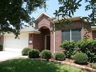 21439 Pepperberry Tr Spring TX, 77388