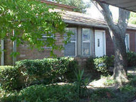 1917 Augusta Dr #5 Houston TX, 77057