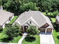14422 Wildwood Springs Ln Houston TX, 77044