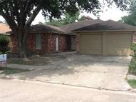 1342 Goswell Ln Channelview TX, 77530