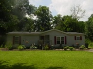 2747 S Woodland Warsaw IN, 46580