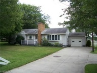 499 Center West St Warren OH, 44481