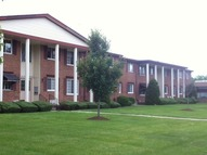 20820 Unit 11, Beaconfield Street Saint Clair Shores MI, 48080