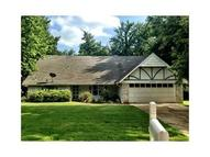 10206 Meandering Way Fort Smith AR, 72903