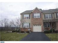 2547 Wellington Way Telford PA, 18969