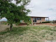 222 Rylan Lane Riverton WY, 82501
