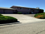4004 S Underwood Kennewick WA, 99337