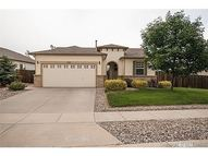 4101 Knollvale Drive Colorado Springs CO, 80922