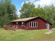 3122 S Camp Amnicon Rd South Range WI, 54874