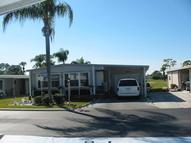 218 Nicklaus Blvd North Fort Myers FL, 33903