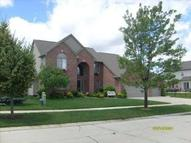 54833 Shady Creek New Baltimore MI, 48047
